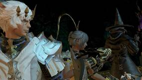 Image for Final Fantasy 14: A Realm Reborn free-to-play for veterans this weekend