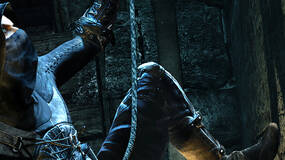 Image for Thief PS4: game customisation options let you mod a classic Thief experience