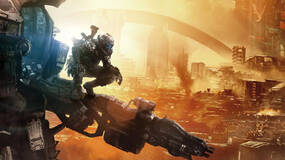 Image for Titanfall beta registration now open, test kicks off this week - new trailer