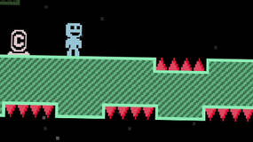 Image for VVVVVV mobile, Ouya and Vita ports expected in 2014