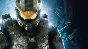 Image for Halo TV series pilot may be directed by Neill Blomkamp - rumour