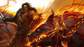 """Image for Guild Wars 2 sales tail better than forecast, population """"very healthy"""""""