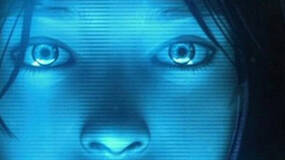 Image for Microsoft's Cortana app inaccessible to users under 13