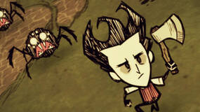 Image for Don't Starve: indie sandbox offers more than a Minecraft substitute