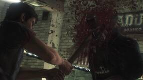Image for Dead Rising 3 shipments pass 1 million