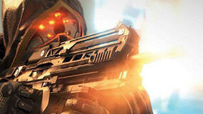 Image for Killzone: Shadow Fall clan system expected in February, expansion announce coming soon