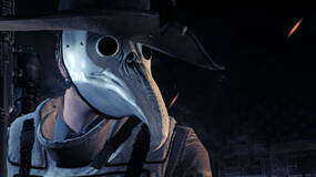 """Image for PayDay 2 update allows for """"Infamous"""" prestige progress wipes"""