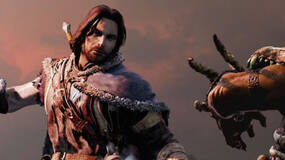 Image for UPDATE: Middle-earth: Shadow of Mordor uses Assassin's Creed assets, says ex-Ubi staffer