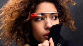 Image for Google Glass gets five mini-games demonstrating tech's potential