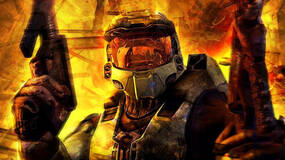 Image for Halo 2: Anniversary Edition heading to Xbox One November 11 - rumour