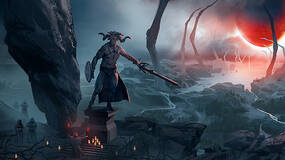 Image for Struggling, Kickstarter-funded Unsung Story has been sold off to new publisher