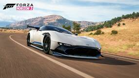 Image for Xbox Live deals: Forza, Rocksmith, Back to the Future, The Walking Dead, more