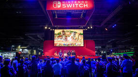 Image for EGX 2019 tickets are now on sale