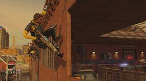 Image for XCOM: Chimera Squad - How to enter Console Commands