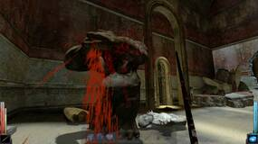 Image for Dark Messiah is Arkane's worst game, but it's also the blueprint for Dishonored