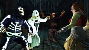 Image for It's that time of year again: here's your MMO Halloween event round up