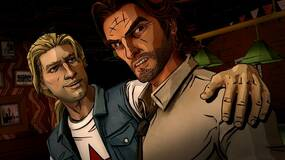 Image for Telltale shoots down Wolf Among Us, Tales from the Borderlands rumours