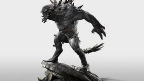 Image for Evolve is getting a $750 collectible statue
