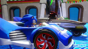 Image for Sonic & All-Stars Racing Transformed trailer features Wreck-It Ralph