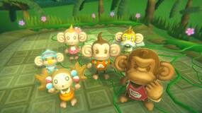 Image for Super Monkey Ball: Banana Blitz HD coming to PC, PS4, Xbox One, and Switch