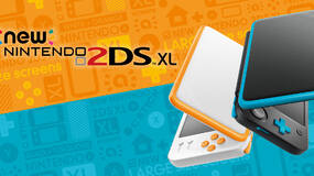 """Image for Nintendo has plans to support the 3DS """"well beyond 2018"""""""