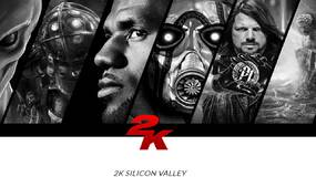 Image for Take Two is opening a new game development studio in Silicon Valley