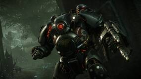 Image for Hunting Season 2 is coming to Evolve, new Assault character lands next week