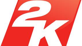 Image for 2K Games enters multi-year partnership with NFL for multiple football titles