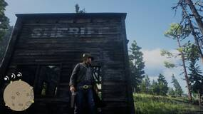Image for Red Dead Redemption 2: Get unlimited gold bars with this glitch before it's patched