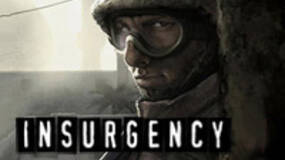 Image for Insurgency is free on Steam right now