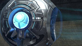 Image for 343 Industries new Microsoft internal Halo label?