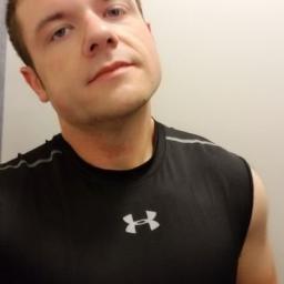 Kyle Campbell avatar