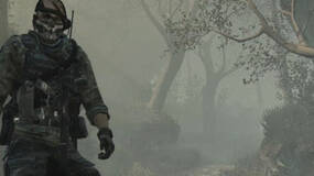 Image for Call of Duty: Ghosts guide - mission 3, single-player walkthrough