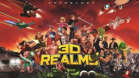 Image for 3D Realms Anthology is coming to Steam in May
