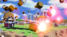 Image for 3D Dot Game Heroes to get PS3 release in May