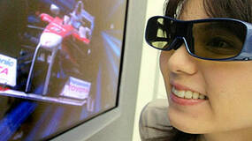 Image for Survey: Only 2% of Britons thinking of 3D TV purchase