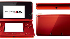 Image for First 3DS reviews roll in ahead of Japanese launch