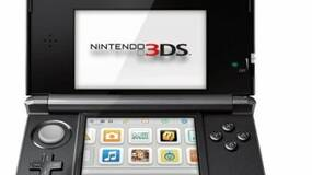 """Image for Amazon UK says """"thousands"""" of 3DS consoles sent to customers, others accuse it of delivery flub-up"""