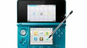 Image for Games industry hoping 3DS pulls market out of its year-long slump