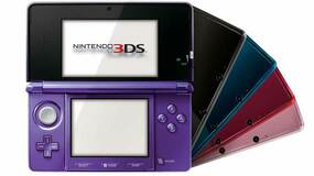 Image for 3DS sales tracking ahead of Game Boy Advance in Japan