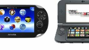 """Image for 3DS and Vita """"will fade out in the next two to three years"""" in the west"""