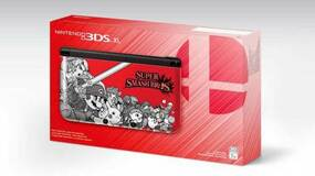 Image for These colorful 3DS XL systems are heading to North America starting next week