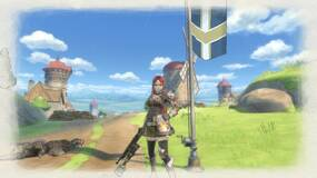 Image for Valkyria Chronicles 4 - tips and tricks for winning the war