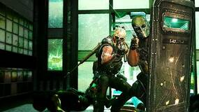 Image for Army of Two: The 40th Day screens surface