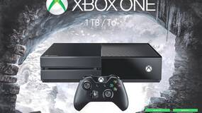 Image for This Xbox One 1TB bundle contains four games, a $50 Best Buy gift card and more for $300