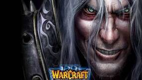 Image for We might be very close to a Warcraft 3 re-release