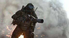 Image for Call of Duty: Modern Warfare's Survival Mode arrives on PC and Xbox this week