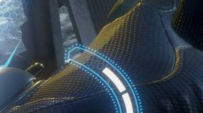 Image for Metro devs tease new sci-fi project