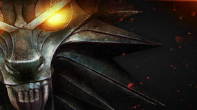 Image for Competition: The Witcher series turns 5, win both games on GOG