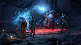 Image for Elder Scrolls Online wraps up its Skyrim story with new Markarth DLC